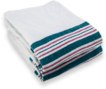 Economy-Linen-Pediatric-Linens