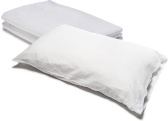 Economy-Linen-Pillow-Cases-Sheets
