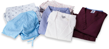 Economy-Linen-apparel-group