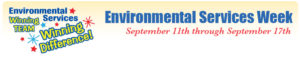 service_environmentalweek_small